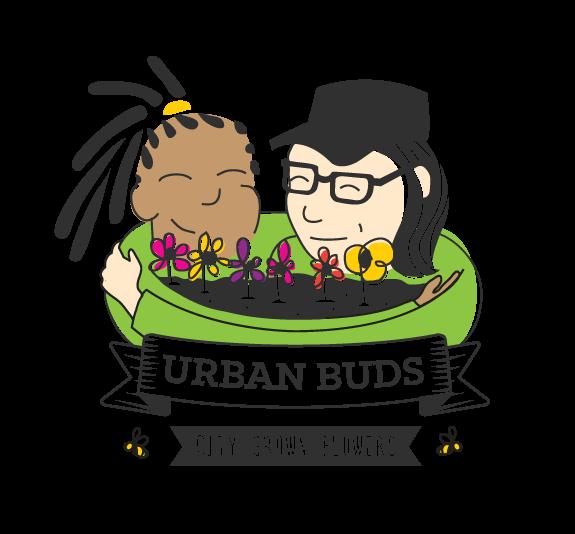 UrbanBudsLOGO