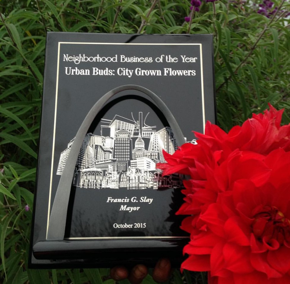 Neighborhood Business of the Year