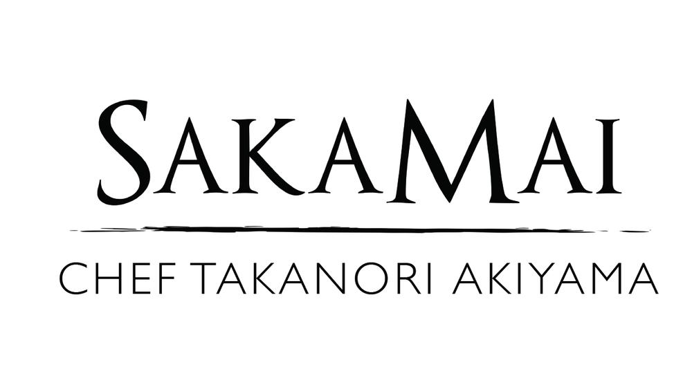 SakaMai