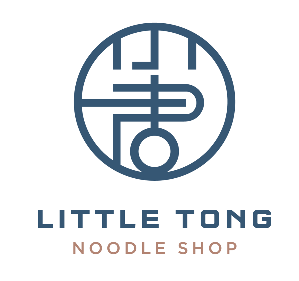 Little Tong Noodle Shop