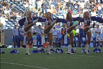 rsz_cheerleaders-563847_1280.jpg