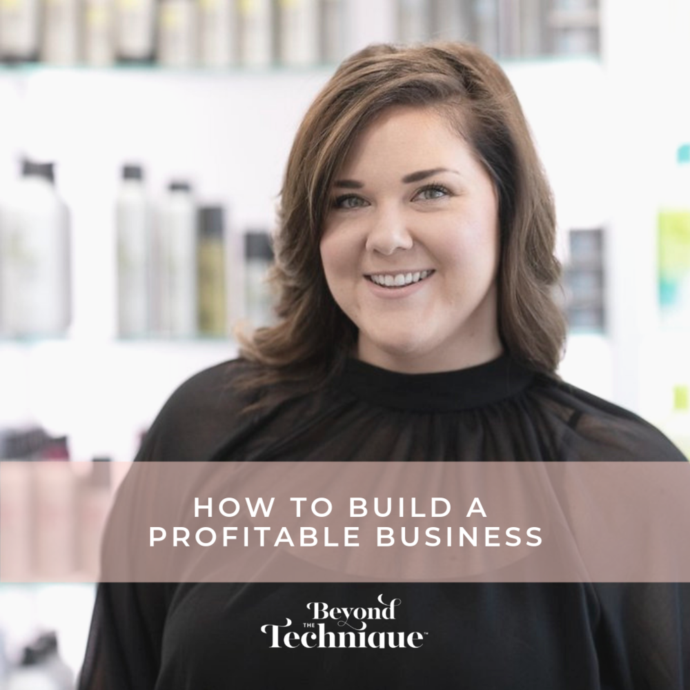 Kati-Whitledge-How-To-Build-A-Profitable-Business-Beyond-The-Technique-Blog.png