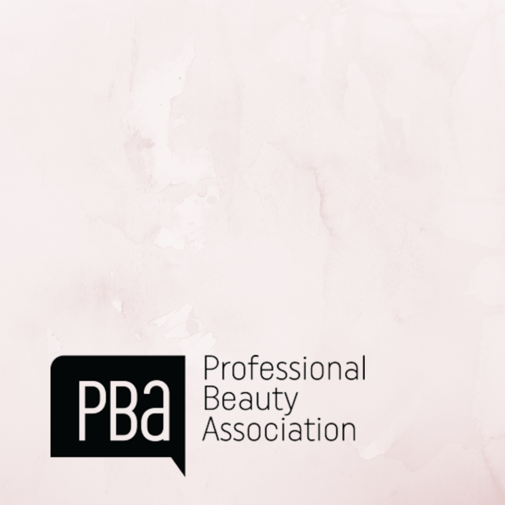 Professional-Beauty-Association-Beyond-The-Technique-Blog-Podcast-Kati-Whitledge-Karie-Bennett.png