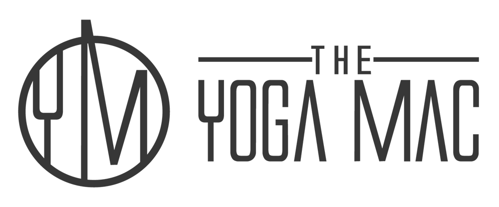 The Yoga Mac