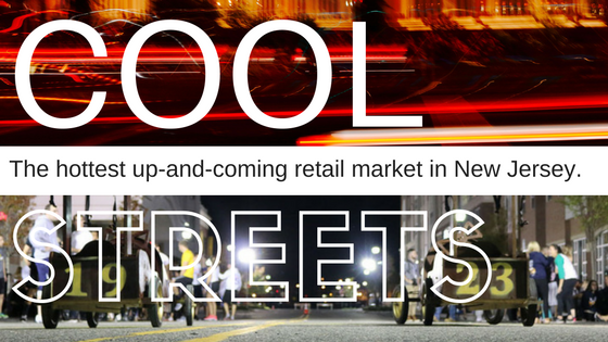 The hottest up-and-coming retail market in New Jersey. (1).png