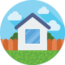 GLASSBORO HOUSING AUTHORITY