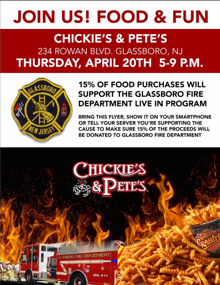 Glassboro Fire Department Live In Program Benefit.jpg