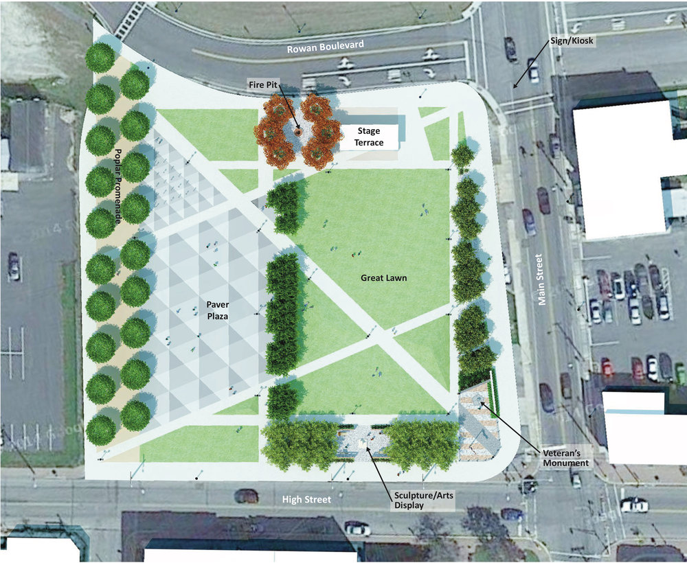 Glassboro Town Square Plan Rendering.jpeg