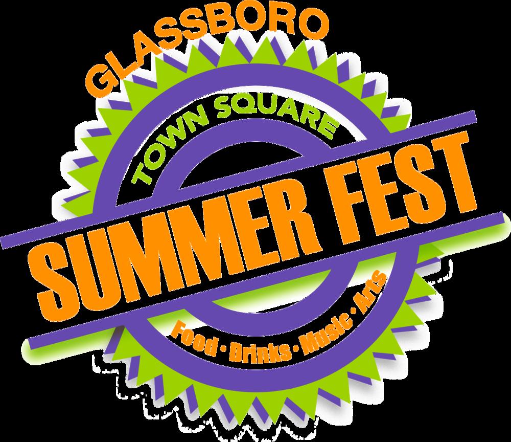 glassboro summerfest