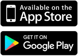glassboro app availability
