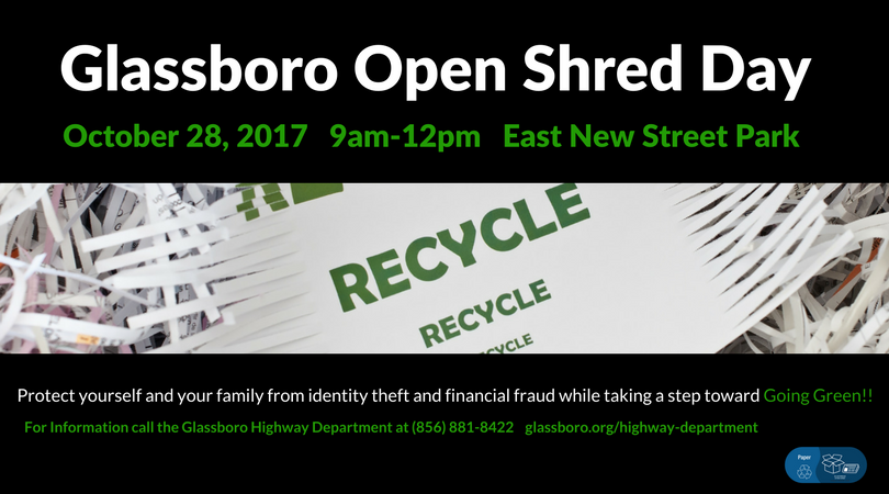 glassboro open shred day event (1).png