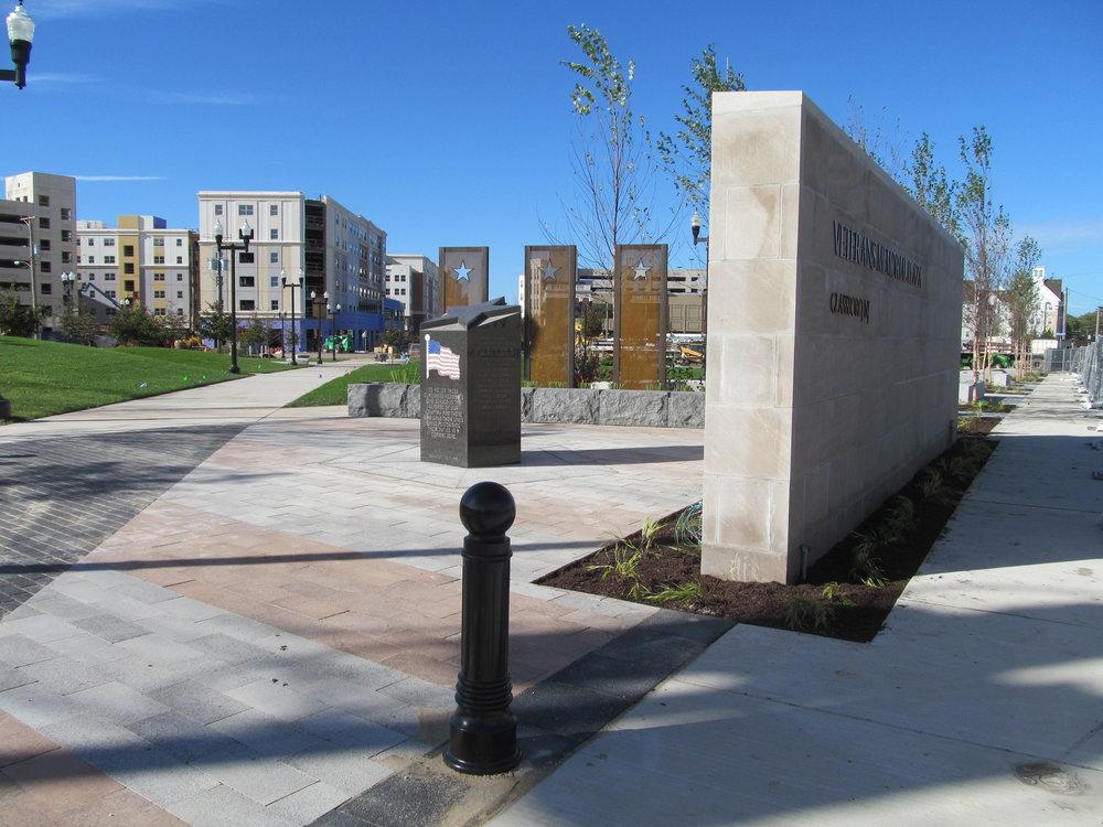 Glassboro-Town-Square-Park.jpg