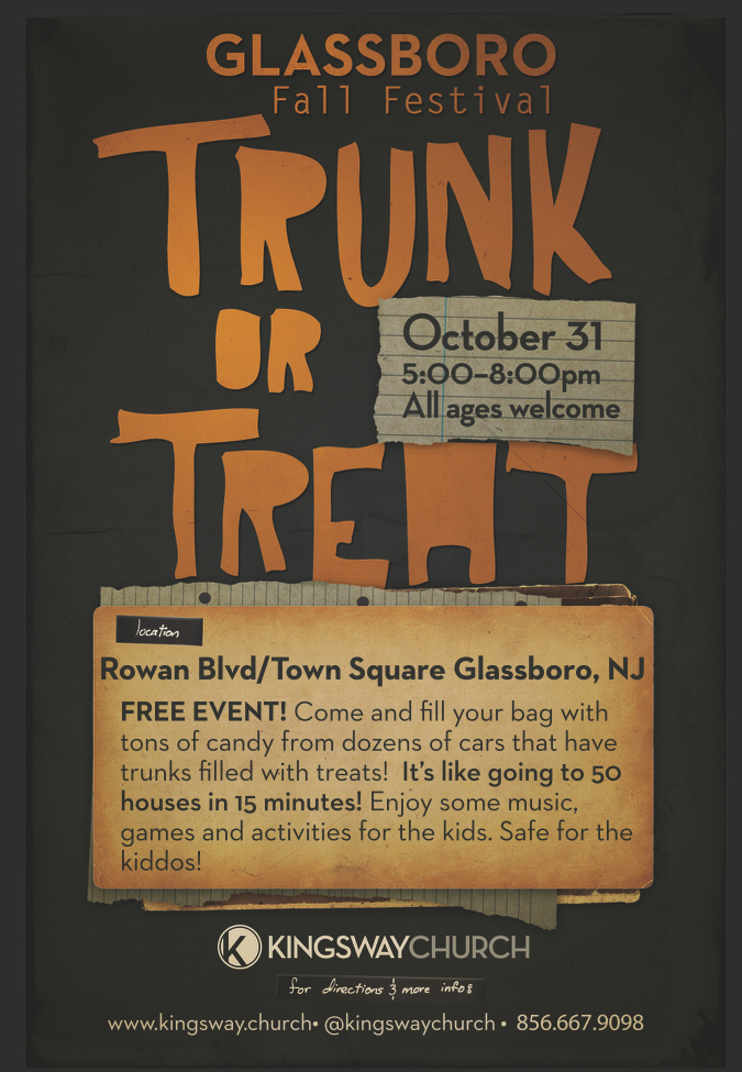 glassboro fall festival trunk or treat.jpeg