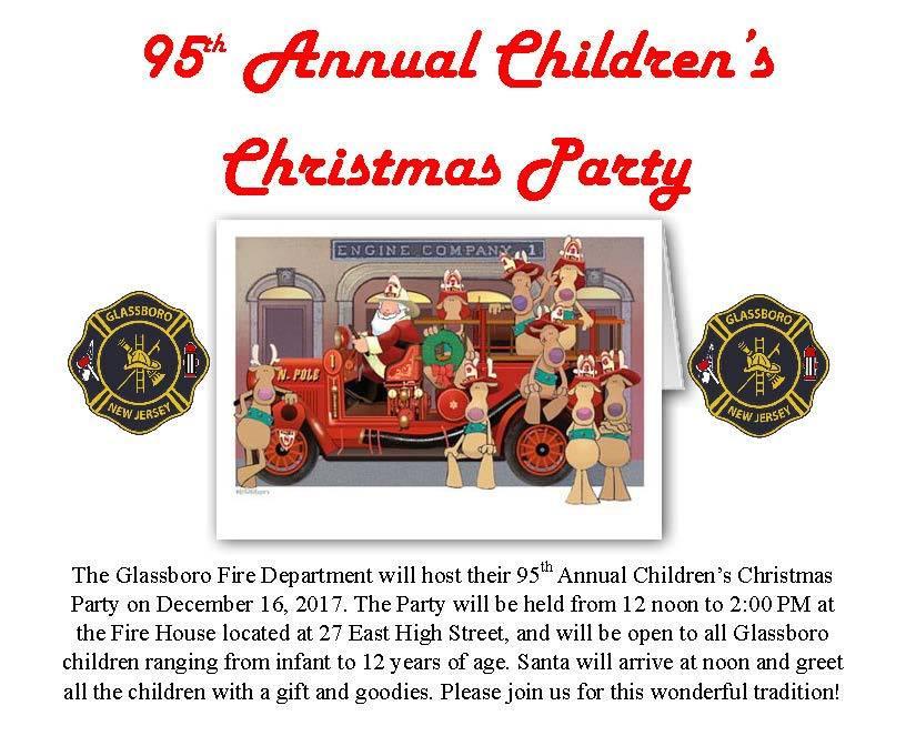 glassboro fire department 95th annual children's christmas party.jpg