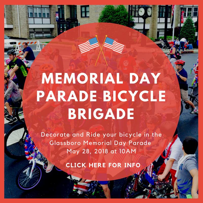 memorial day parade bike brigade.png