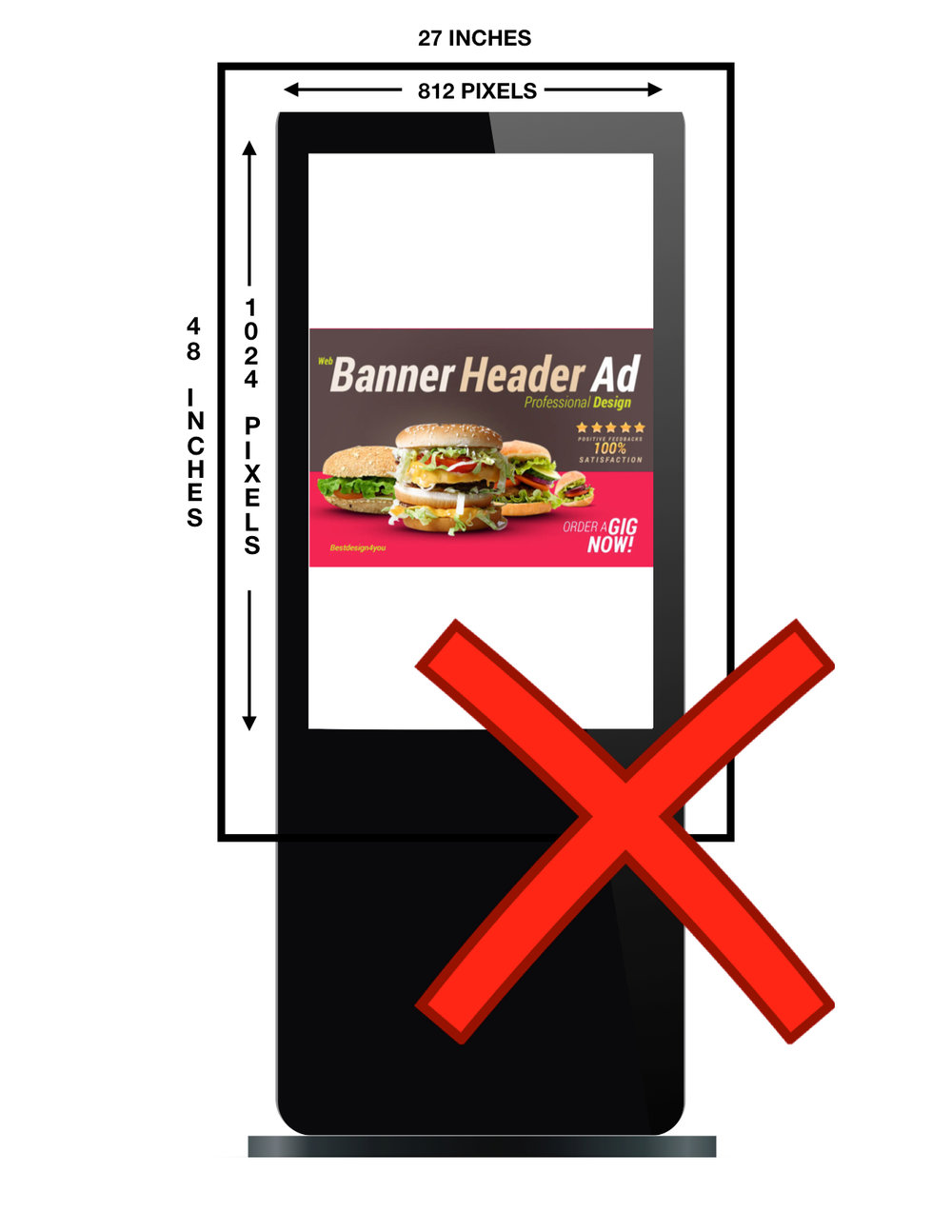 lcd kiosk pixels wrong layout.jpeg