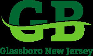glassboro-logo-green-name.png
