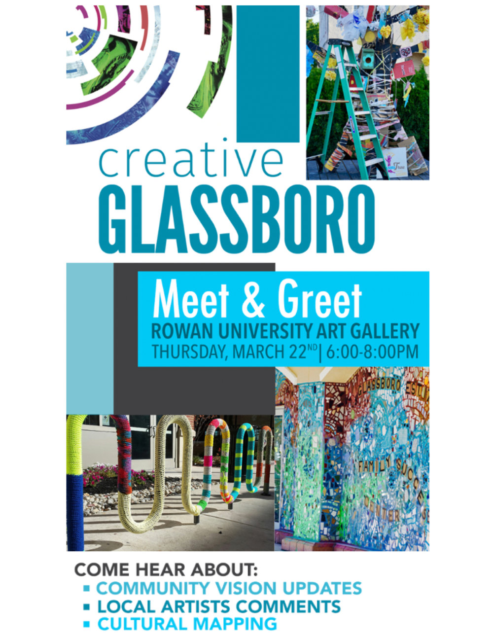 Creative Glassboro Meet & Greet Invite.jpeg