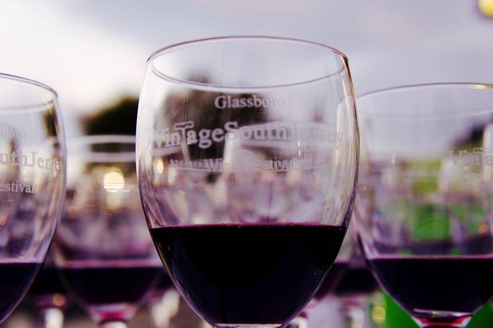 glassboro italian festival