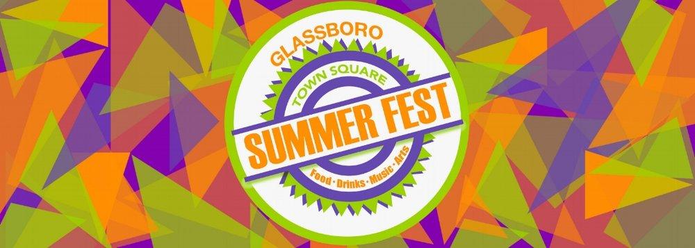 Summer Fest Banner Wide.jpg