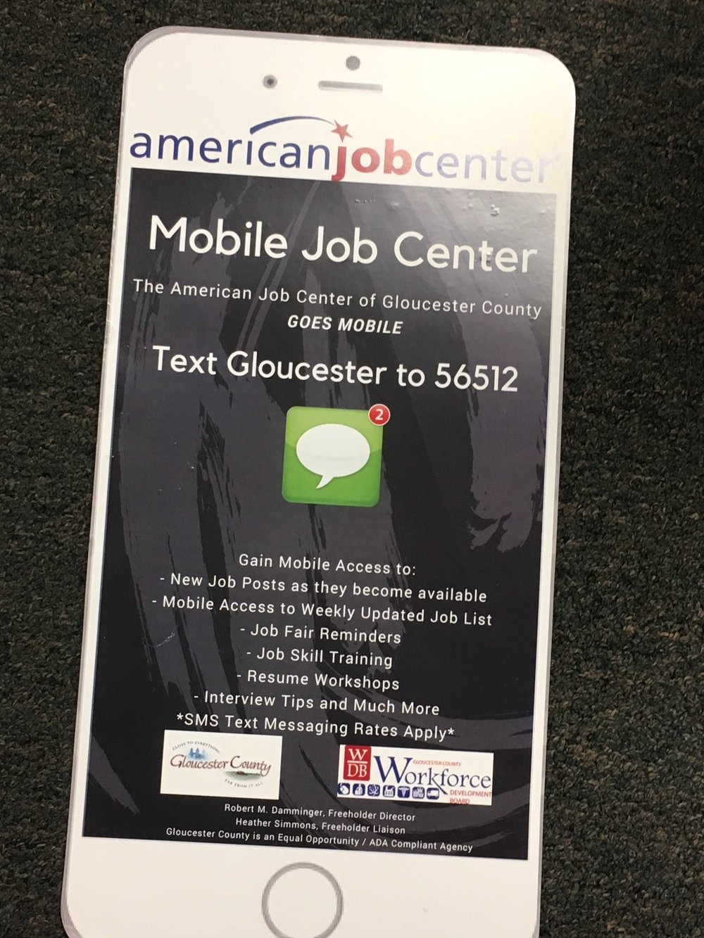 Mobile-Job-Center.jpg
