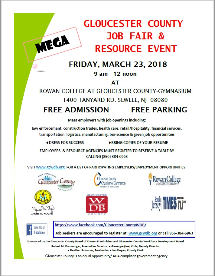 Mega Job Fair (002).jpg