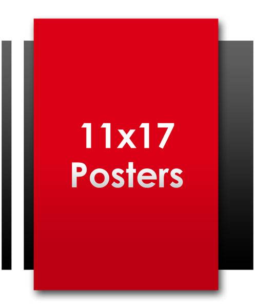 text-posters-11-x-17-axisflyers-11x17-poster.jpg
