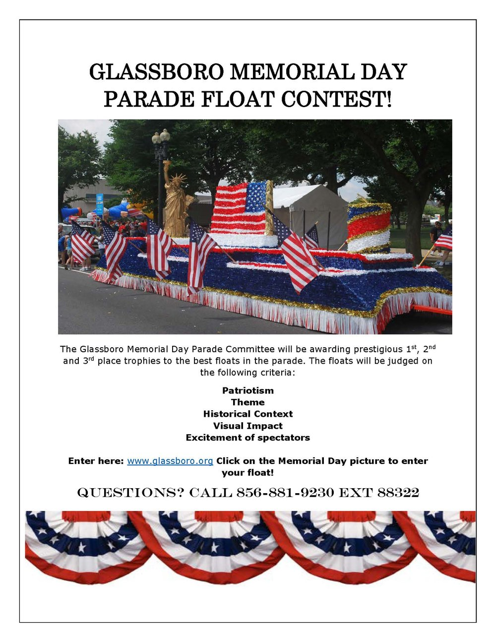 Float Contest Flyer.jpg