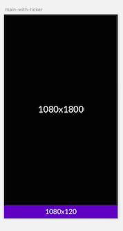 ScreenCloud_zones_ dimensions.png