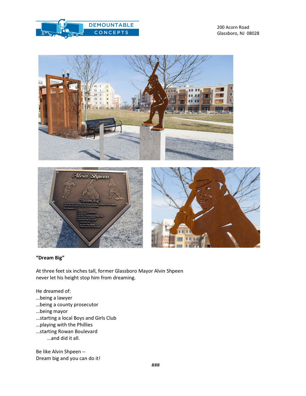 glassboro alvin shpeen Sculpture-Donation-Press-Release copy.jpeg