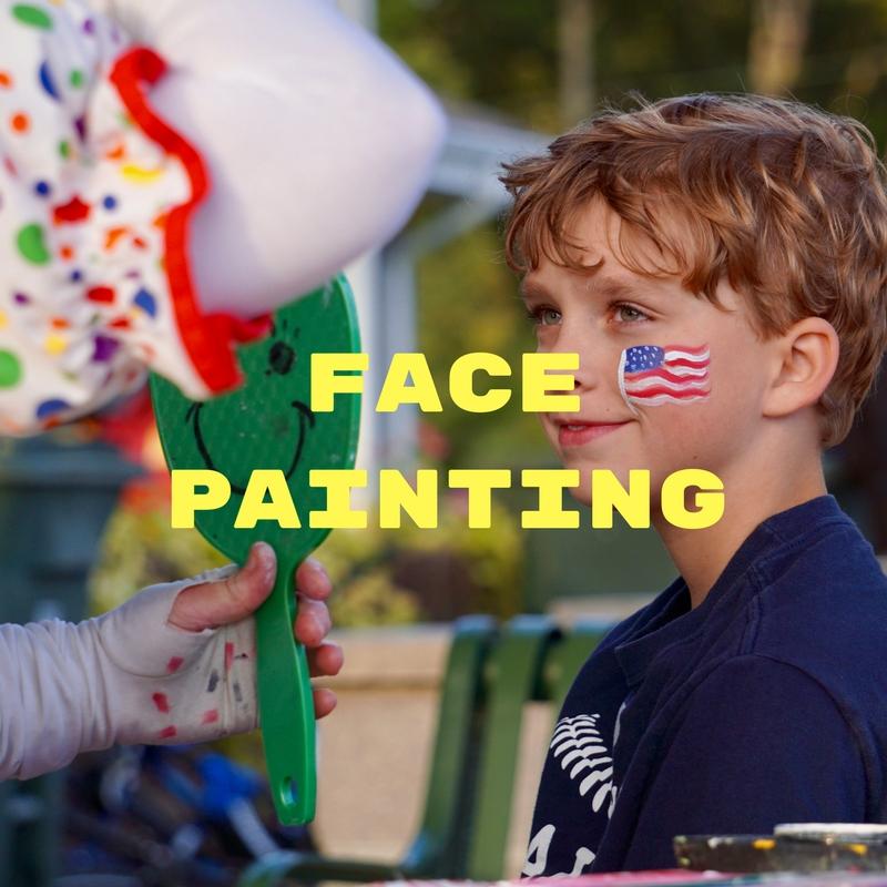 art festival entertainement (2).jpg
