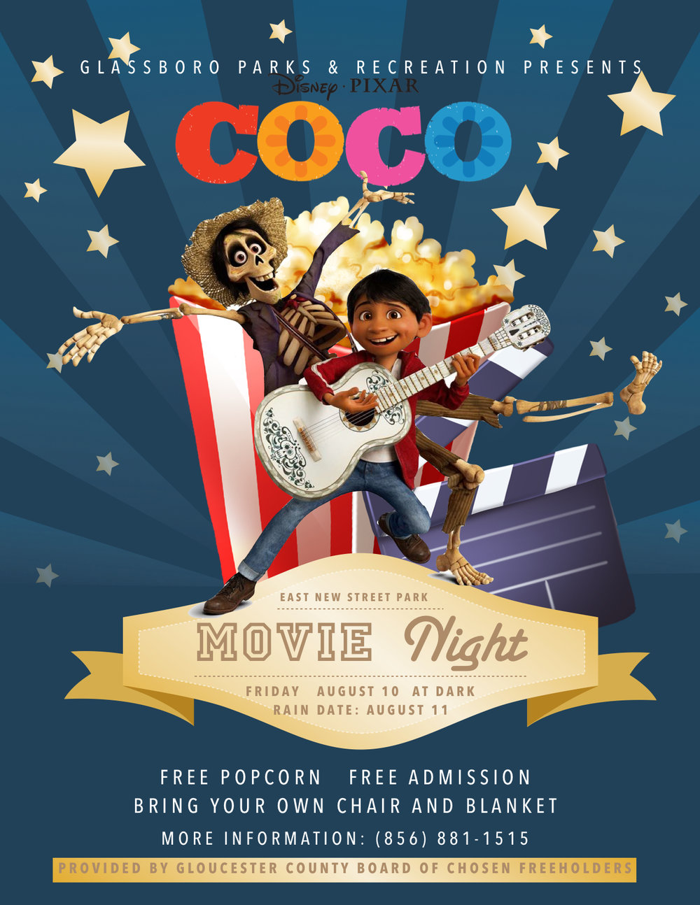 MOVIE NIGHT IN GLASSBORO COCO August 10, 2018.jpeg