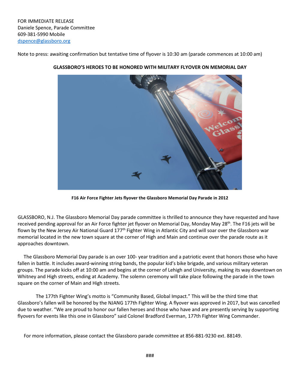 Flyover Press Release.jpeg
