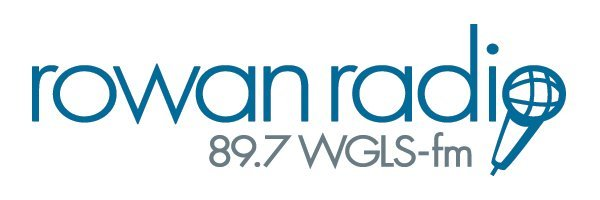 rowan radio at glassboro.jpeg
