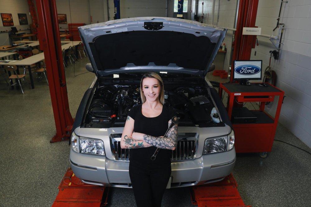amanda mutarelli of glassboro car technician.jpg