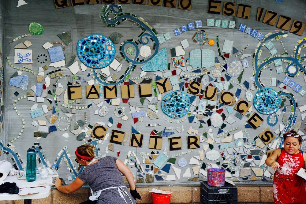 Isaiah Zagar Mosaic Mural for glassboro7.jpg