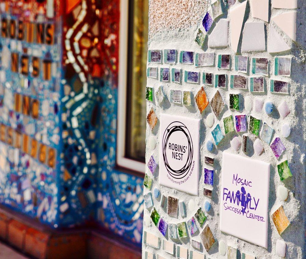 Isaiah Zagar Mosaic Mural for glassboro15.jpg