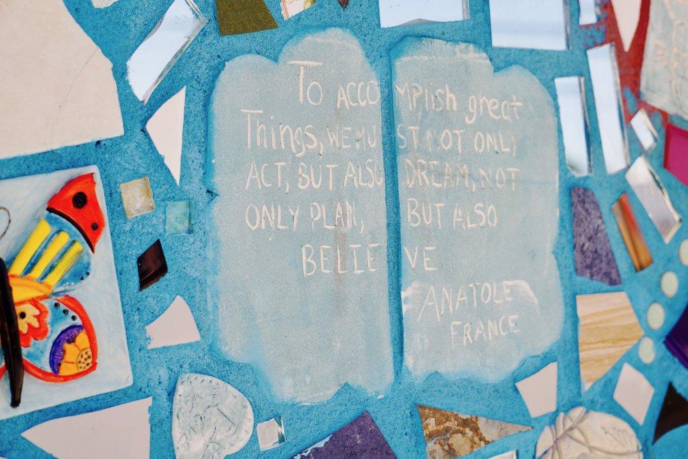 Isaiah Zagar Mosaic Mural for glassboro18.jpg