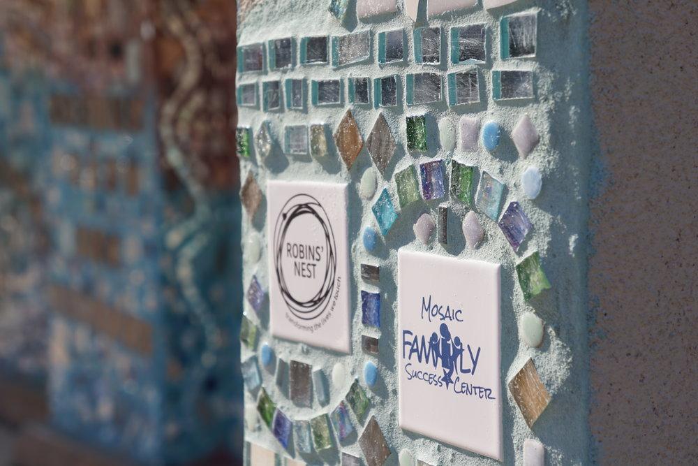 Isaiah Zagar Mosaic Mural for glassboro23.jpg