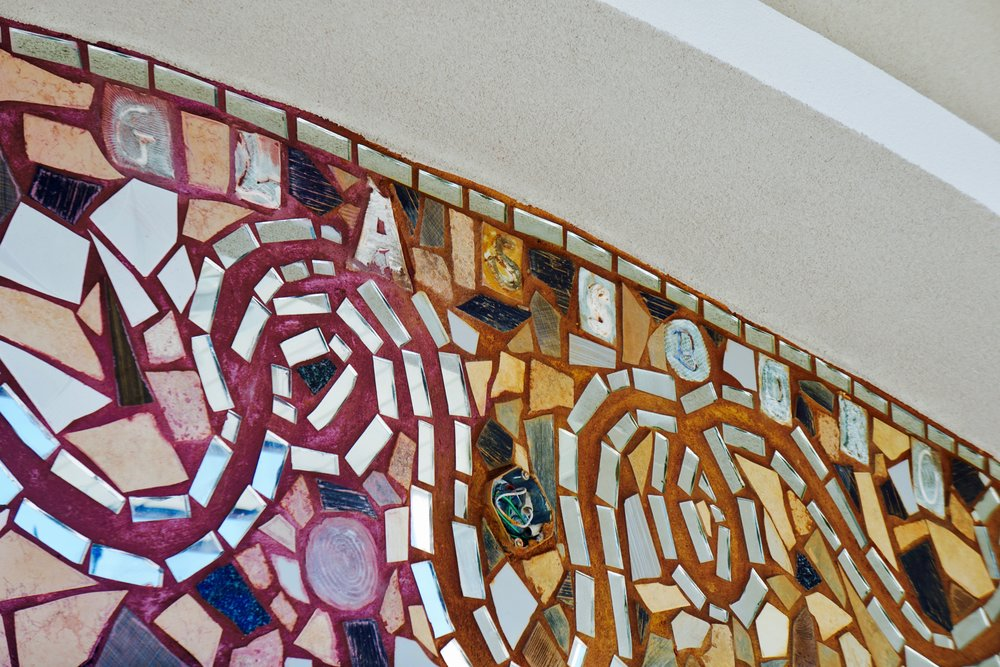 Isaiah Zagar Mosaic Mural for glassboro25.jpg
