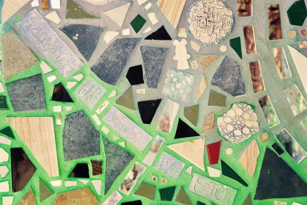 Isaiah Zagar Mosaic Mural for glassboro26.jpg
