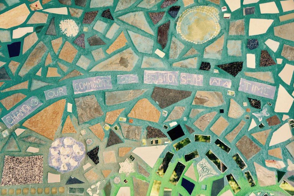 Isaiah Zagar Mosaic Mural for glassboro27.jpg