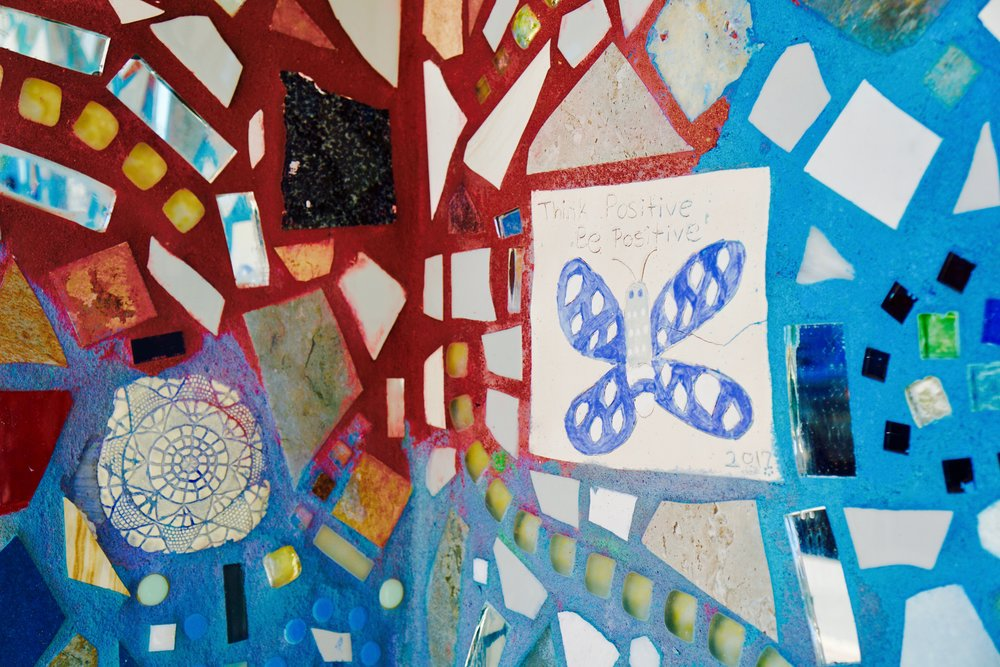Isaiah Zagar Mosaic Mural for glassboro28.jpg