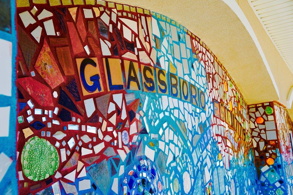 Isaiah Zagar Mosaic Mural for glassboro29.jpg