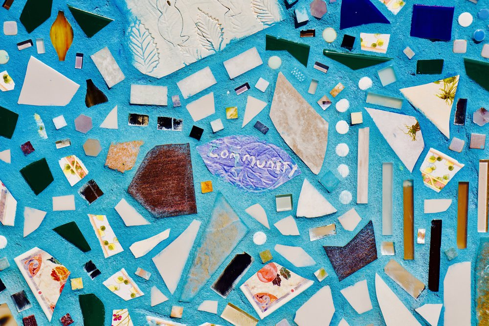Isaiah Zagar Mosaic Mural for glassboro32.jpg