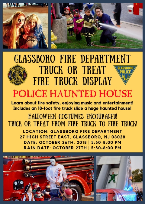 Glassboro fire department truck or treat.jpg
