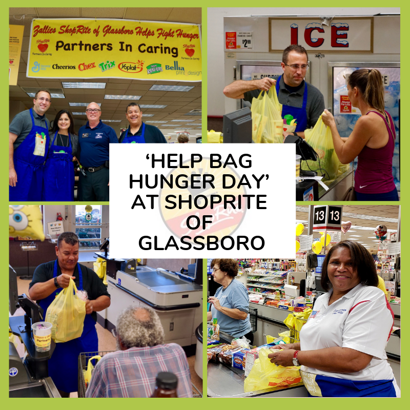 GLASSBORO MAYOR AND COUNCIL SHOPRITE .png