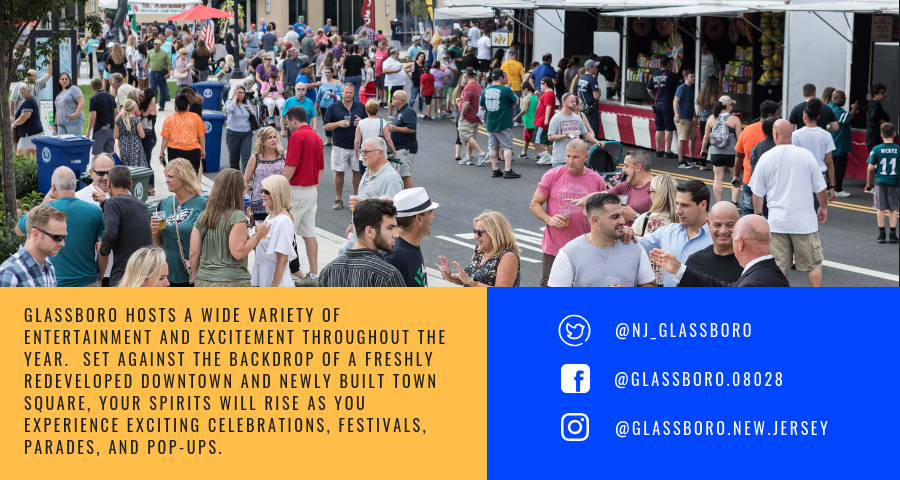 glassboro signature events header.png
