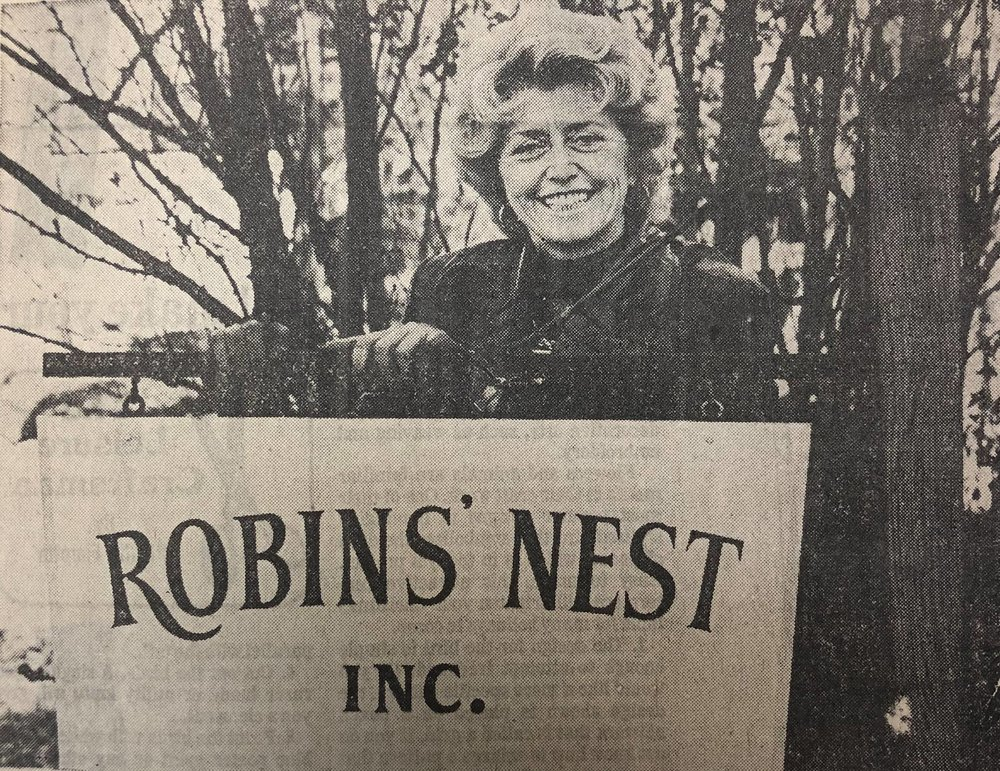 robin's nest vitage photo.jpg