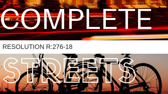 COMPLETE STREETS RESOLUTION 276-18.png